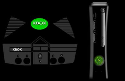 xbox-360-repair Grangemouth
