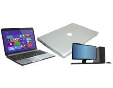 Laptop repair EKrepairs.co.uk