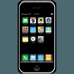 Apple-iPhone-repair